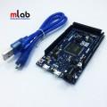 Arduino DUE 2013 R3