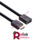 Cáp HDMI UGREEN nối dài 0,5M