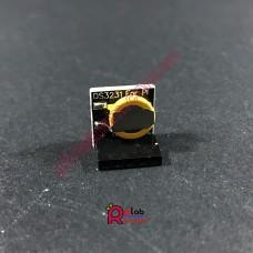 Mạch Thời Gian Thực RTC DS3231 Cho Raspberry Pi