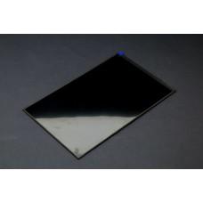 Màn hình 10.1'' 1200 x 1900 IPS Display cho LattePanda