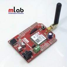Module Sim800A
