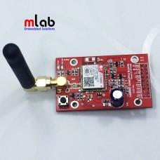 Module Sim800C Mini
