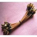 Cable GSM SMA 15cm