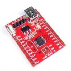 Mini Kit STM8