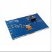 Màn hình 10.1 inch HDMI LCD, 1024×600