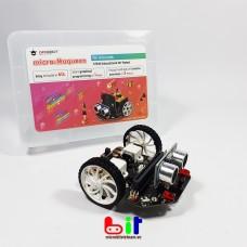 Maqueen micro:bit Robot