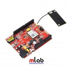 Module GPRS cho arduino