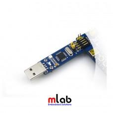 ST-LINK/V2 (mini)
