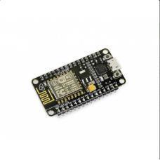 Node MCU ESP8266 Wifi