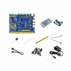 Raspberry Pi Compute Module 3 Accessory Pack Type A (no CM3)