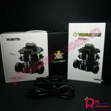 Robot TurtleBot 3 Burger [US]