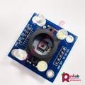 Module cảm biến màu sắc TCS3200 - Chống nhiễu