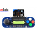 Tay game micro:bit, Joystick and Buttons