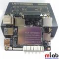 LattePanda V1.0 - 4GB/64GB with Enterprise License