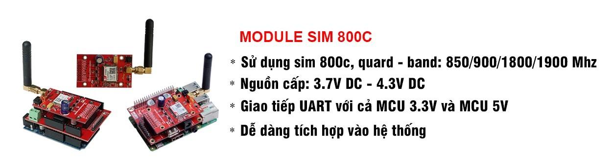 module-sim