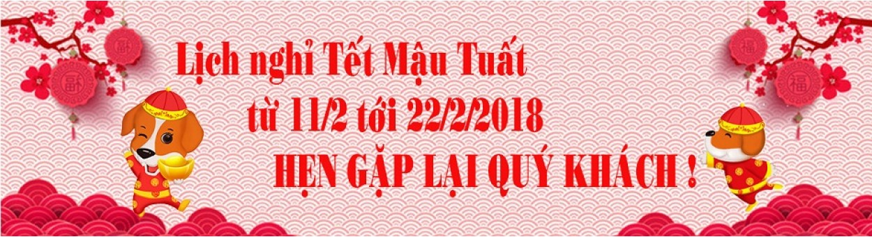 nghi_Tet
