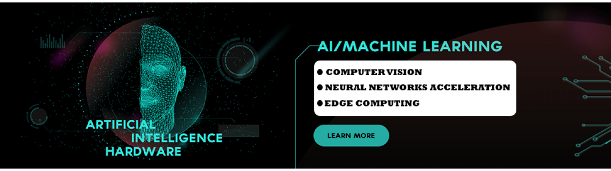 AI Computer New
