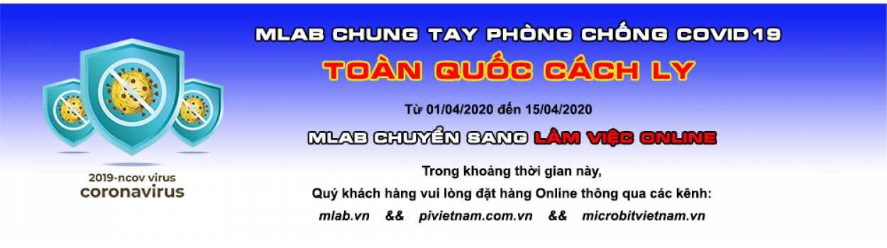 Toan-quoc-cach-ly