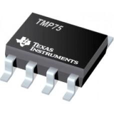 TMP75AIDR