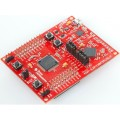 MSP430F5529 USB LaunchPad