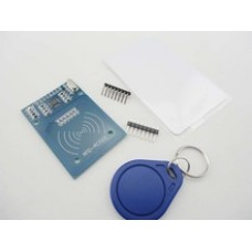 Module RFID Reader with Cards Kit 13.56MHz