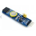 Module thời gian thực - PCF8563