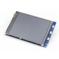Màn hình TFT 3.2 inch cho Raspberry Pi