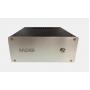 mDigi (Music Server + Transport)